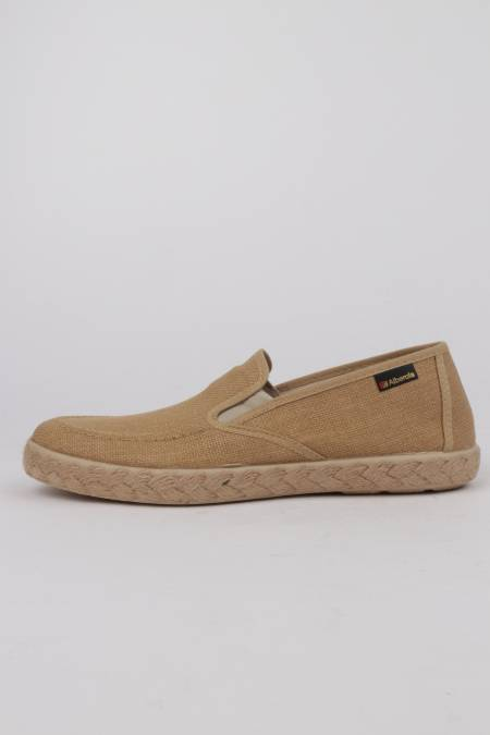 Canvas color camel with...