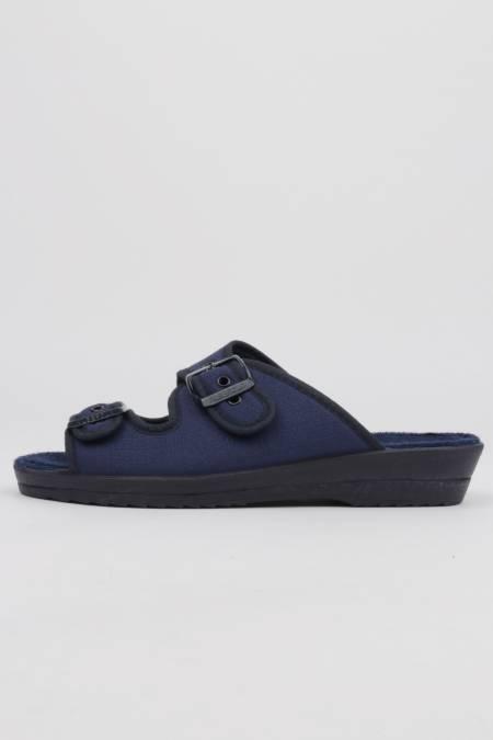 Shoe Alberola type chancla...