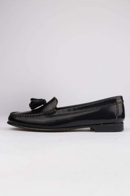 Zapatos castellanos mujer...