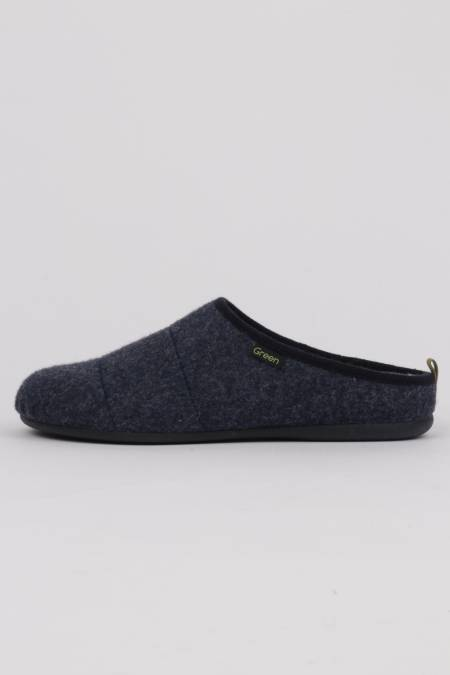 Ecological fabric men's...