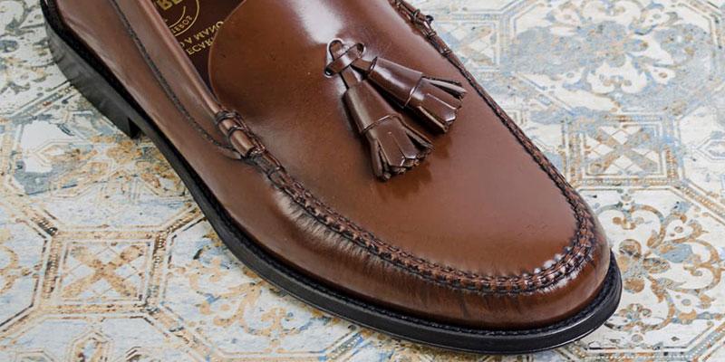 Zapatos castellanos [Conoce su origen] Blog