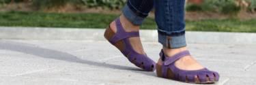 WTMLK 2 piezas de cordones de zapatos perezosos de ancla plana hebilla de cordones de zapatos conveniente cord/ón sin cordones sin necesidad de atar cordones planos de 2,5 mm de espesor negro