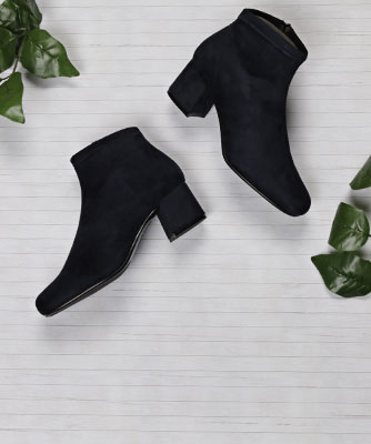 Woman ankle boots